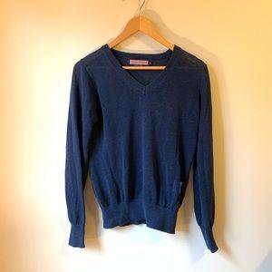 Vineyard Vines V-Neck Pullover Sweater